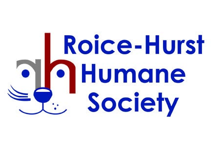 Community Partnerships:  Roice-Hurst Humane Society leads with compassion to achieve community health and animal health