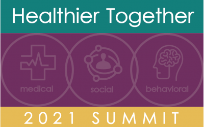 QHN Healthier Together Summit | Monument Health Gives Back